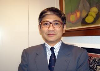 2008hosei1