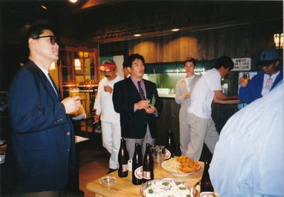 1995nagahama