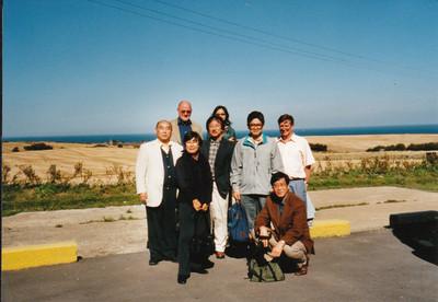 2003england