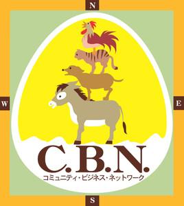 Cbn_2