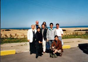 2003england11
