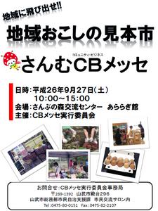 2014cb_2